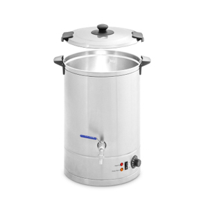 electric-wax-melting-tank-20-liters