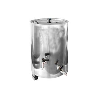tanque-de-derretimento-de-cera-25-litros