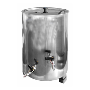 50-liter-wax-melting-tank