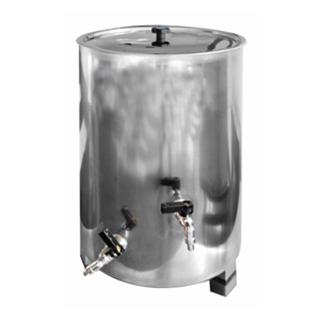 tanque-de-derretimento-de-cera-de-50-litros