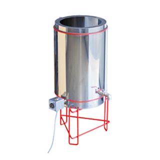 tanque-de-esterilizao-de-cera-de-70-litros