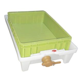 economic-double-unopecular-plastic-tray