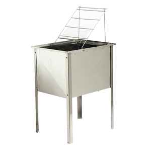 stainless-steel-uncapping-container-560x510x400mm