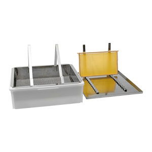 bench-kit-for-practical-uncapping-2