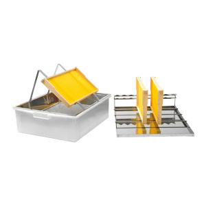 bench-kit-for-practical-uncapping-3