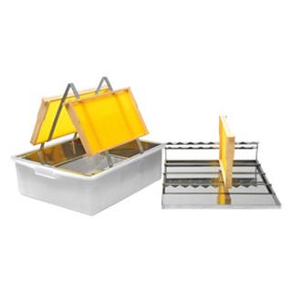kit-da-banco-per-un-pratico-disopercolo-4