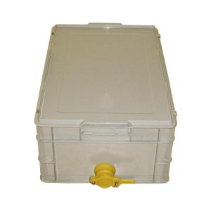 eco-unsupported-unopecular-plastic-tray