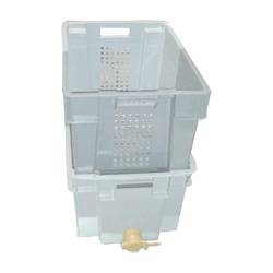 eco-unsupported-double-unopecular-plastic-tray