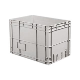 caja-de-plastico-universal