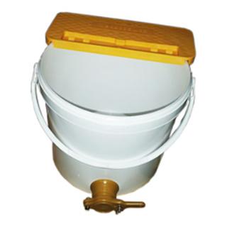 bandeja-para-desopercular-con-madurador-25kg