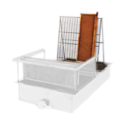 rack-for-uncapping-tray-maqapcd005