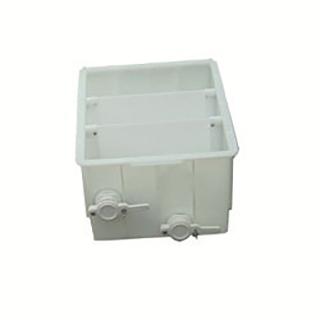cubeta-decantacion-miel-plastico-3-compartimentos