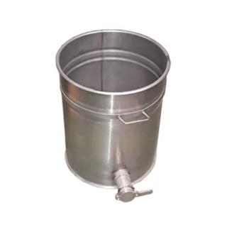 cubo-75kg-sin-tapa-con-valvula-inox