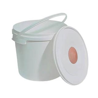 beehive-feeding-bucket-5-liters