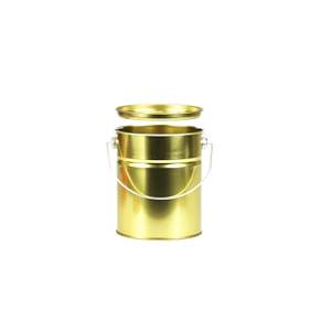 metallic-bucket-for-honey-25kg