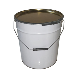 metal-bucket-for-honey-25kg