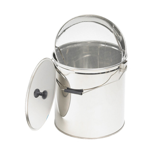 30kg-stainless-steel-bucket-with-handle-and-filter
