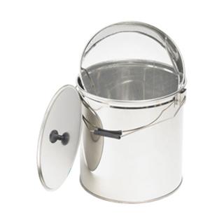 secchio-in-acciaio-inox-da-30kg-con-manico-e-filtr