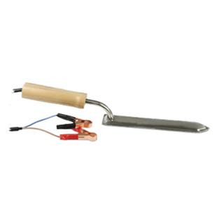cuchillo-apicultor-electrico-12-voltios