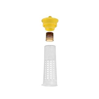 cupula-super-compatible-cupula-y-rulo-nicot-10ud-