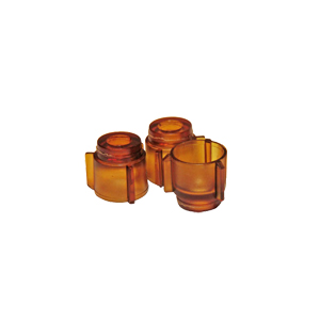 cupulas-lisas-tipo-b-jenter-bolsa-115ud