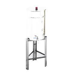 support-for-70-liter-stainless-tank