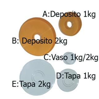 sumina003-4a-feeder-ersatzteile