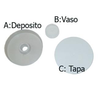piezas-de-repuesto-para-alimentador-sumina004a