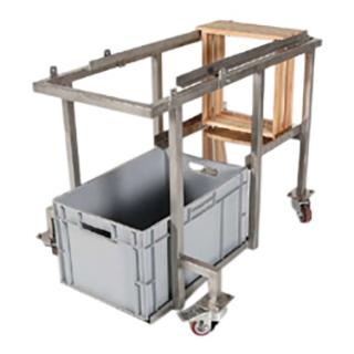 soporte-para-desoperculadora-modelo-layens