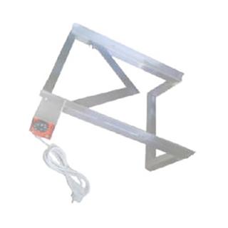 decapsuleur-electrique-lame-langstroth