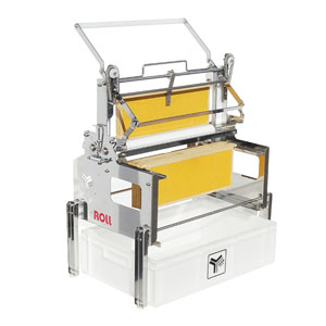 vertical-roller-uncapping-machine