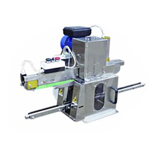 machine-desoperculer-dadant-modle-riser
