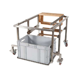 support-for-langstroth-uncapping-machine