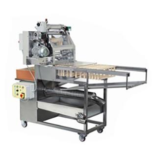 machine-desoperculer-automatique-dadant