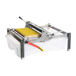 machine-desencapsuler-les-rouleaux-horizontaux