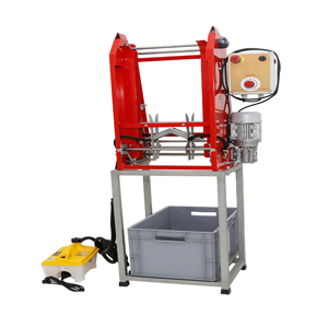 langstroth-uncapping-machine-uses-eco-blades