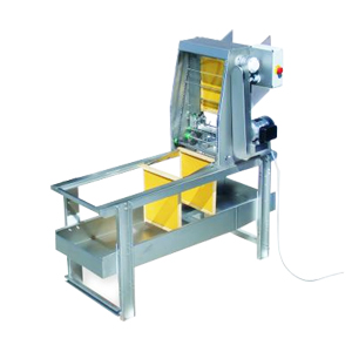 machine-desoperculer-semi-automatique-lega-dv2