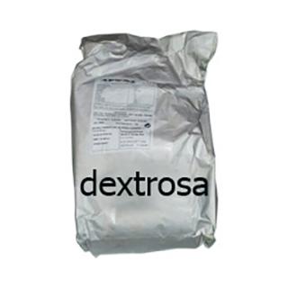 dextrose-monohydrate-pour-lapiculture-25kg