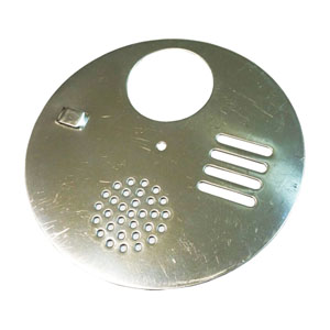 4-position-stainless-steel-disc