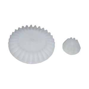 small-extractor-plastic-crown-pinion-set