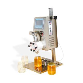 smart-honey-packaging-machine