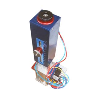 super-pneumatic-honey-packaging-machine