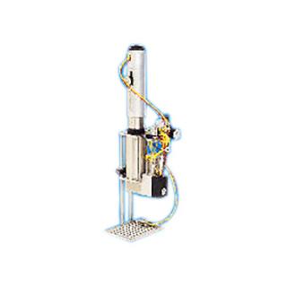 machine-demballage-pneumatique-de-miel