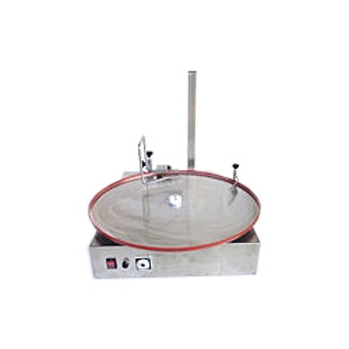 table-tournante-65-pour-machine-demballage-nasse