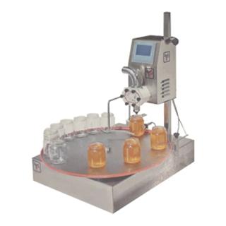 table-rotative-625-et-machine-demballage-intelli