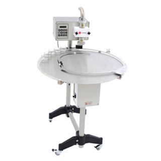 dana-api-matic-1000-maquina-de-embalagem-de-mesa