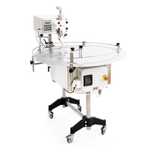 machine-demballage-table-rotative-dana-api-mati