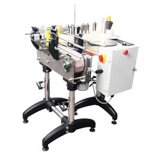 maquina-etiquetadora-automatica-com-correia-transp