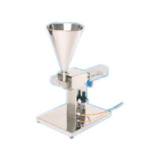 pneumatic-cream-packaging-funnel-8-liters