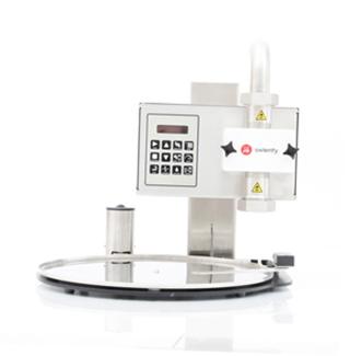 dana-1000-packaging-machine-45cm-rotary-table